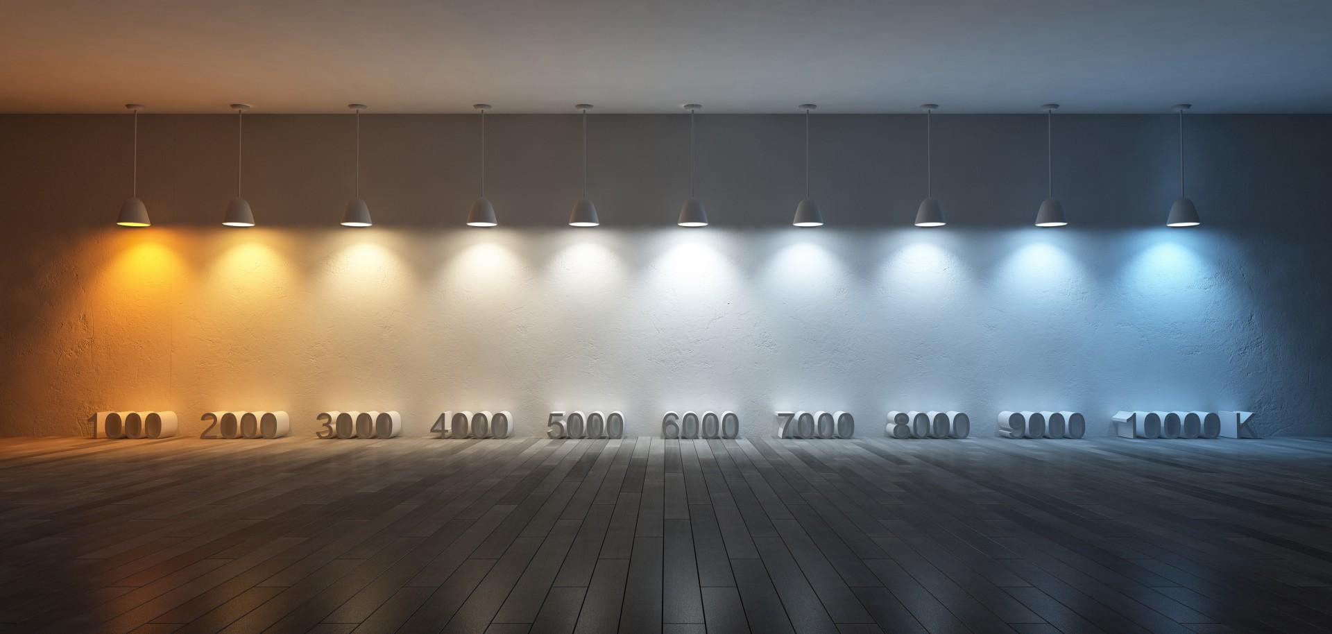 Lighting advanced affiliates inc light color chart nvjuhfo Images